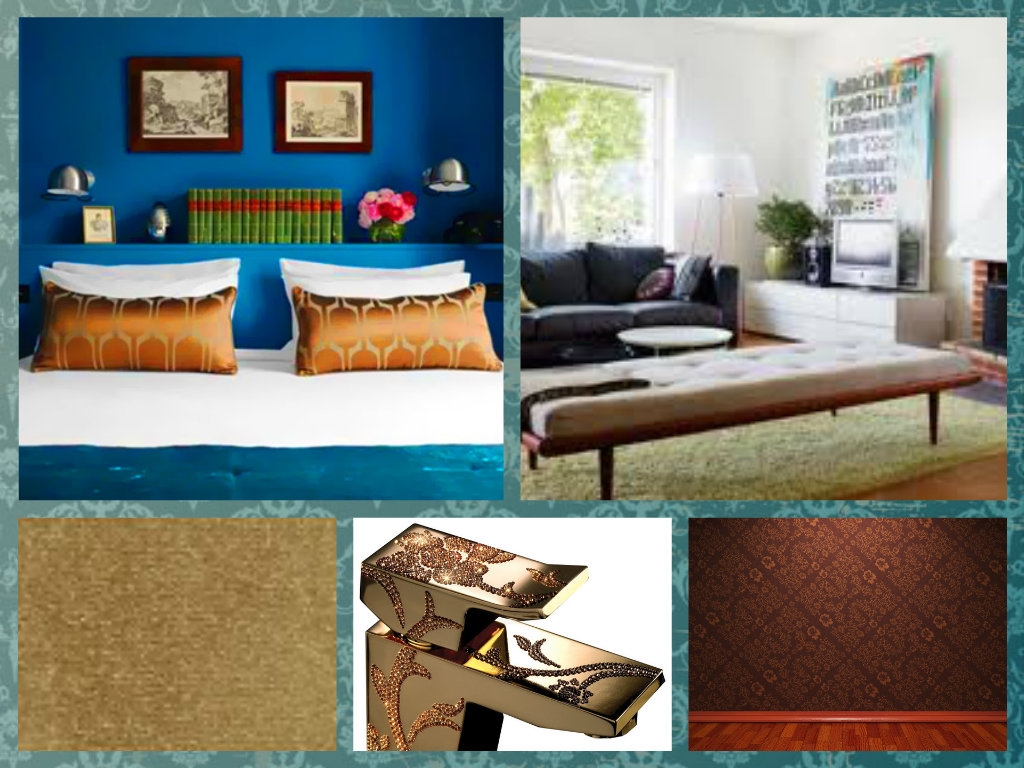 Category floor covering decorative flooring ideas - Unique floor covering ideas ...